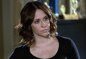 Criminal Minds Jennifer Love Hewitt