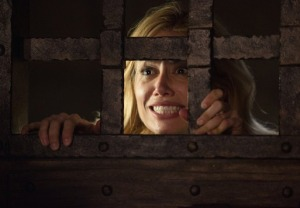 Grimm Season 4 Preview Claire Coffee