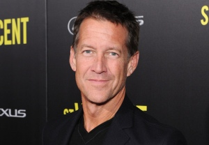 James Denton The Good Witch