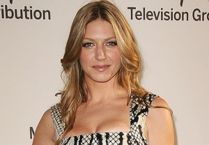 Jes Macallan Red Band Society