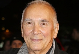 The Americans Season 3 Cast Frank Langella