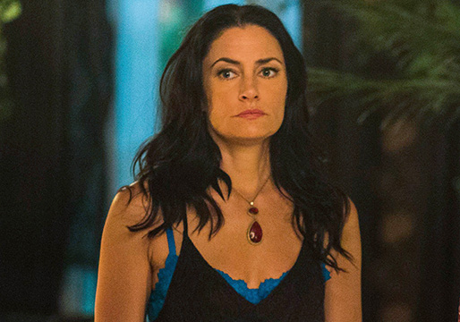 Witches Of East End Season 2 Finale Spoilers Who S Dying Sunday Tvline