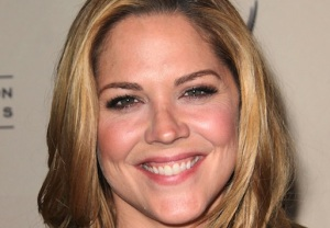 House of Lies Season 4 Cast Mary McCormack