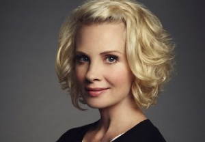 Monica Potter NBC Comedy Pilot