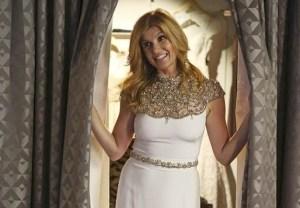 Nashville Season 3 Photos Rayna Wedding Dress