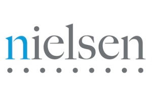 Nielsen TV Ratings Glitch