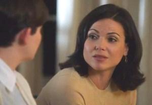 Once Upon a Time Regina Emma Relationship