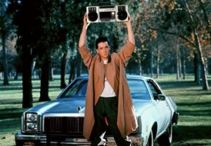 Say Anything TV Show NBC