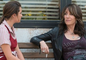 Sons of Anarchy Season 7 Episode 6