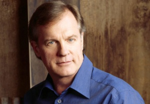 Stephen Collins Child Molestation