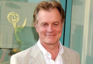 Stephen Collins Scandal