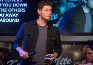 Supernatural Season 10 Premiere Recap