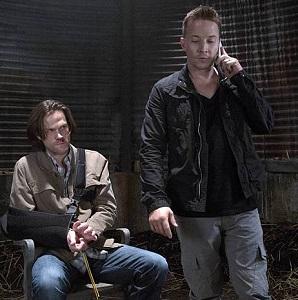 Supernatural Season 10 Recap
