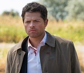 Supernatural Season 10 Spoilers
