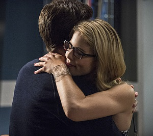 the-flash-felicity-crossover