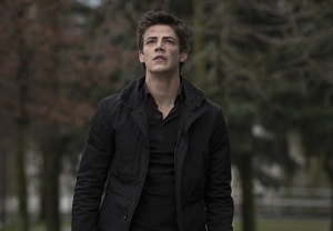 The Flash Premiere Review