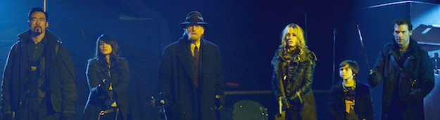 TheStrain_Finale_Group