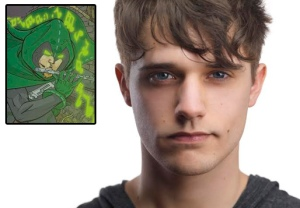 The Flash Andy Mientus Pied Piper