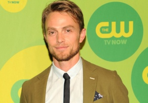 Wilson Bethel Astronaut Wives Club