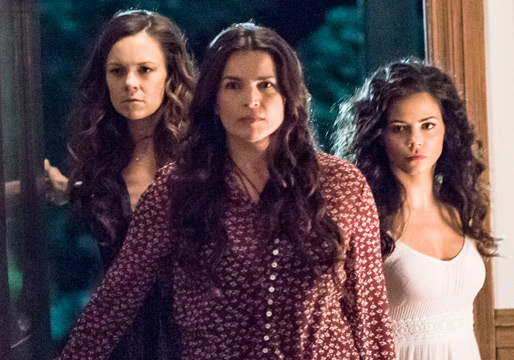 Witches Of East End Ingrid Pregnant Wendy Dead Season 3 Spoilers Tvline