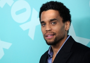 Michael Ealy The Following