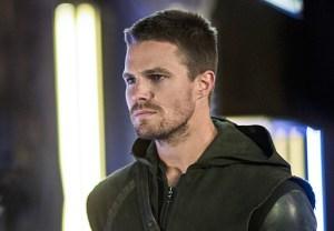 Arrow Season 3 Spoilers Video