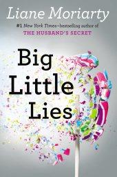 big-little-lies1