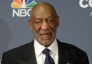 Bill Cosby NBC Comedy Cancelled