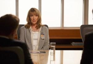 Bones Season 10 Phyllis Logan