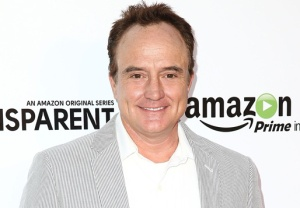 Bradley Whitford Happyish