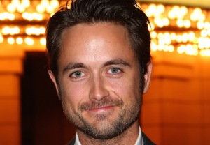 Orphan Black Season 3 Cast Justin Chatwin