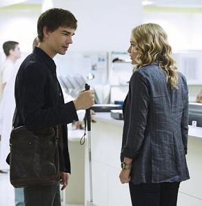 Covert Affairs Season 5 Spoilers