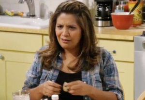 Cristela Episode 6