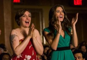 Girls Season 4 Premiere Date Set