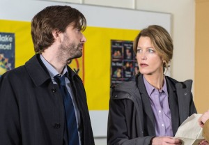 Gracepoint Catch-Up Video