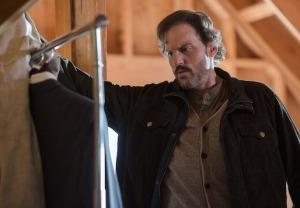 Grimm Season 4 Preview Silas Weir Mitchell