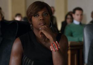 how-to-get-away-with-murder-spoilers-annalise-killer