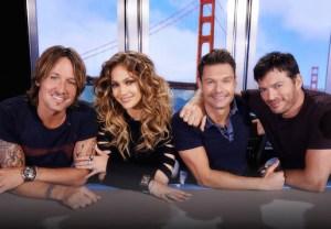 American Idol Season 14 Premiere Date