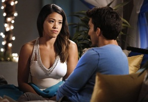 Jane the Virgin Season 1 Spoilers
