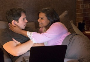 The Mindy Project Season 3 Preview