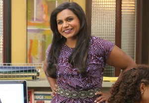 The Mindy Project Season 3 Additional Episodes