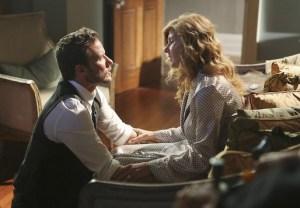 Nashville Season 3 Recap
