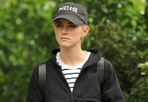 NCIS Preview Bishop