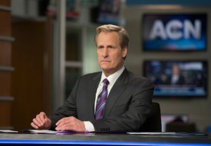 The Newsroom Season 3 Preview Jeff Daniels