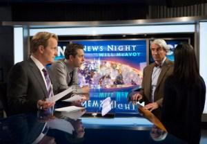 The Newsroom Season 3 premiere recap