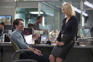 The Newsroom Season 3 Recap