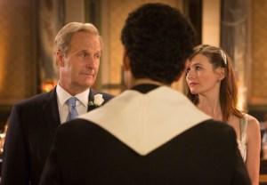The Newsroom Season 3 Recap Will MacKenzie Marry