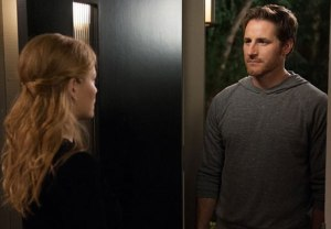 Parenthood Season 6 Episode 7