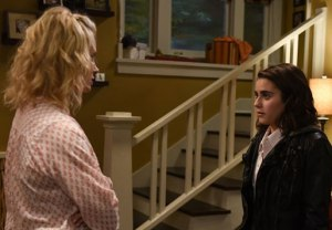 Parenthood Season 6 Episode 8