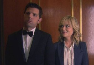 Parks and Recreation Season 6 Finale